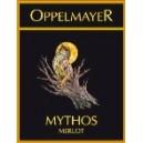 Merlot MYTHOS 2007 - Oppelmayer