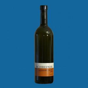 Sauvignon Blanc 2013 - Schreiner BIO