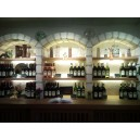 Sauvignon Blanc 2014 - Karnerhof