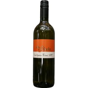 Sauvignon Blanc 2014 - 20er Schulz