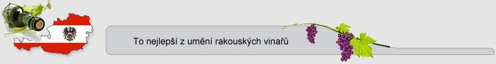 Rakouské víno.cz